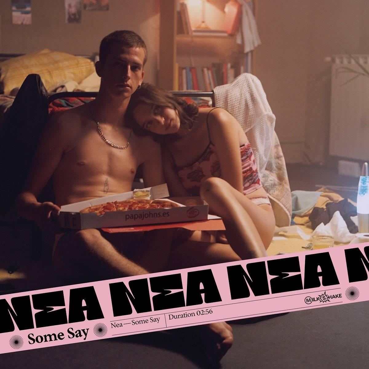 Kino Nea Programm